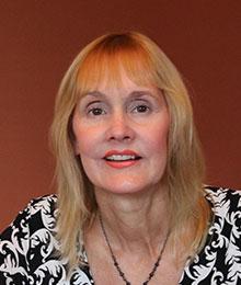Julie W. Cryans