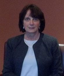 Joanne F. Oscadal