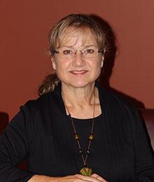 Pamela E. Lain