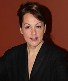 Renée A. Harvey