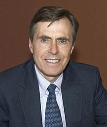 Timothy W. Caldwell
